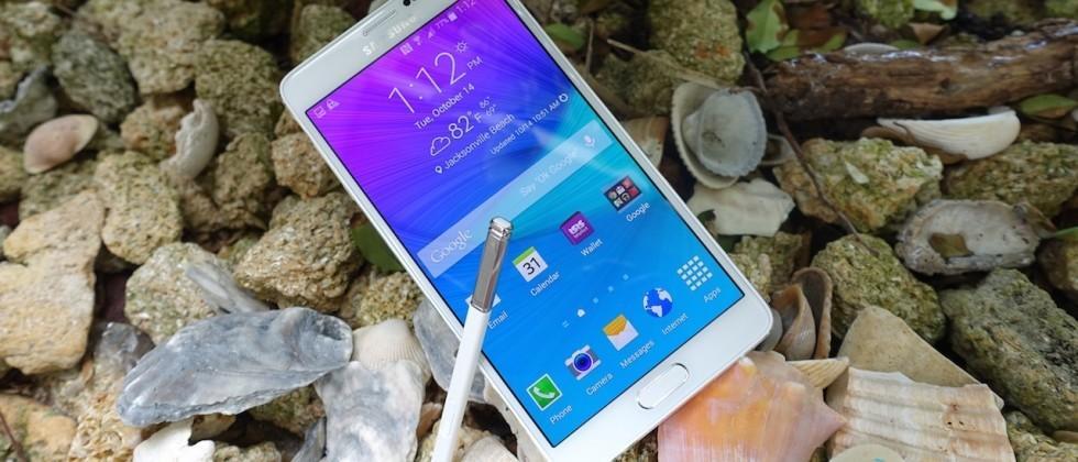 NVIDIA's patent case against Samsung and Qualcomm stumbles