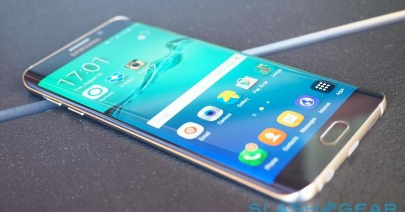 Samsung makes good its promise, reveals monthly updates