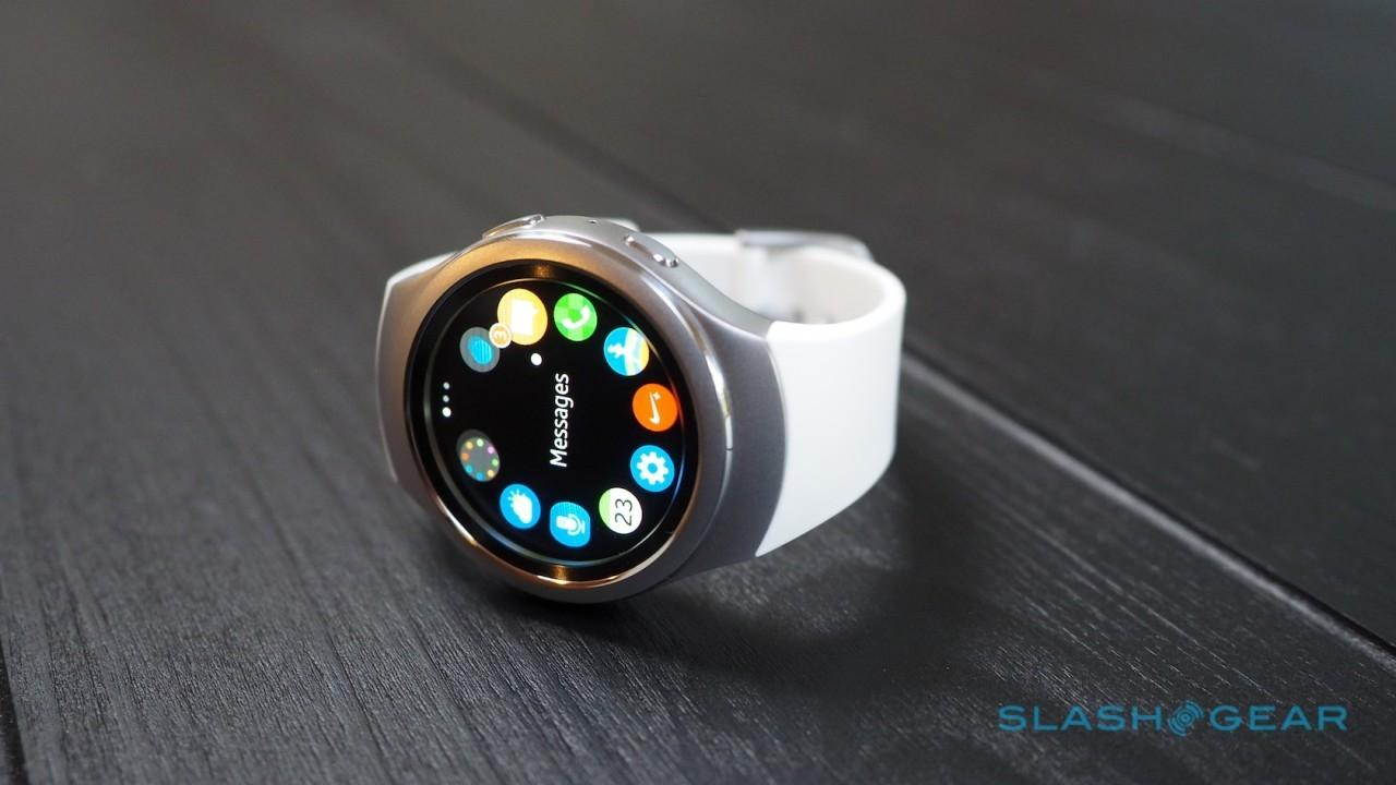 samsung-gear-s2-review-sg-1