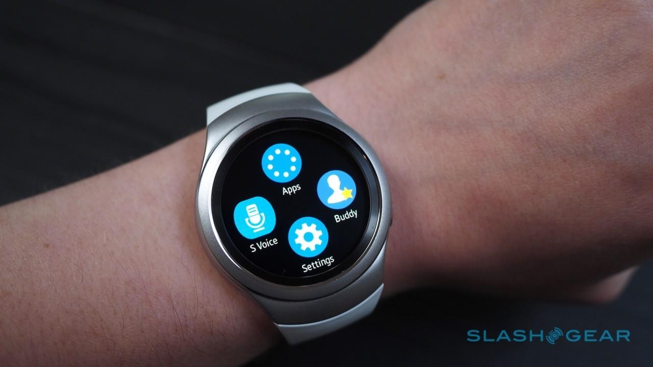 samsung-gear-s2-review-sg-10