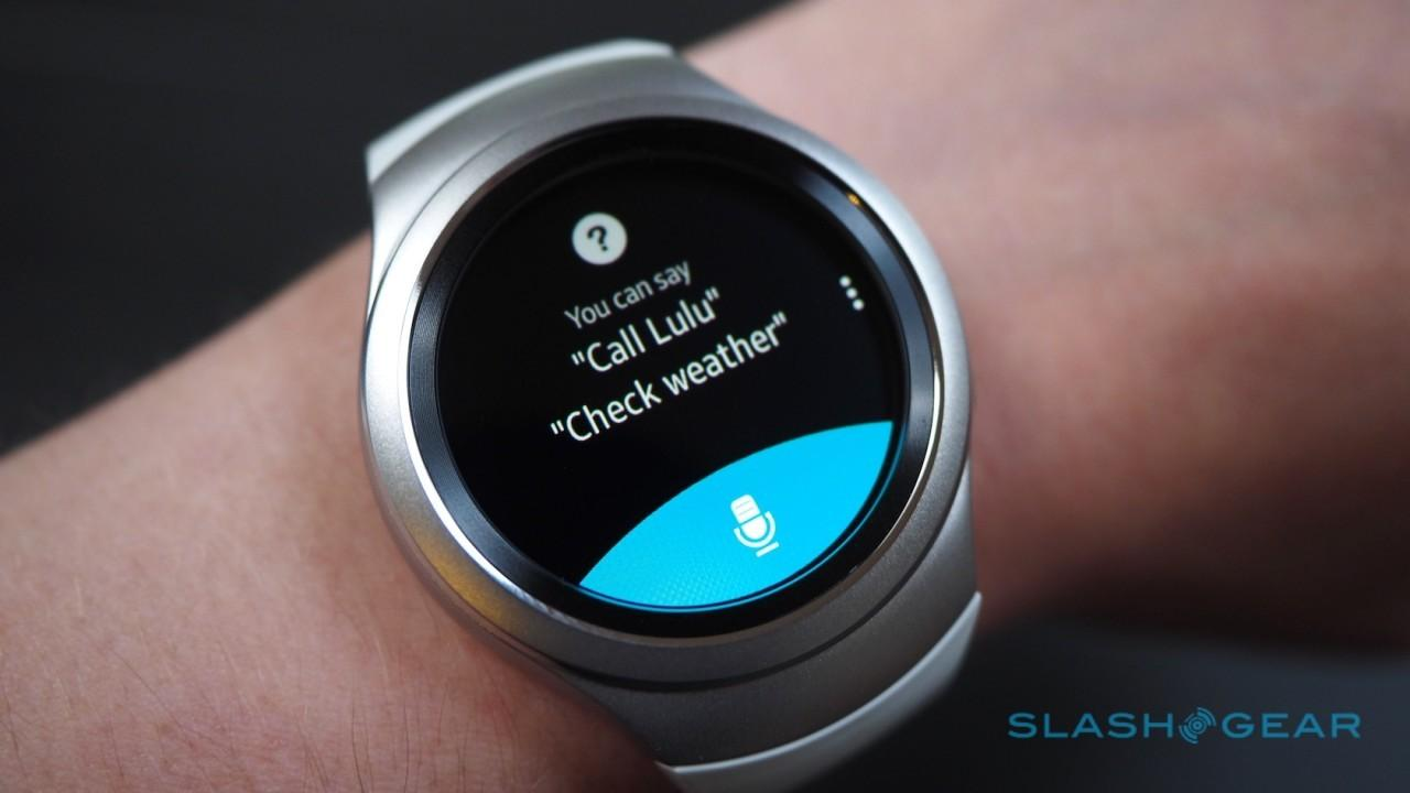 samsung-gear-s2-review-sg-15