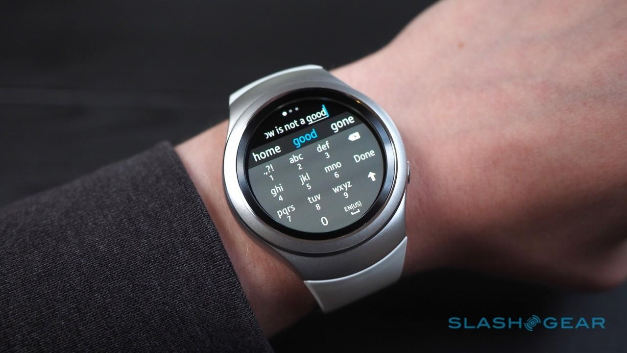 samsung-gear-s2-review-sg-19