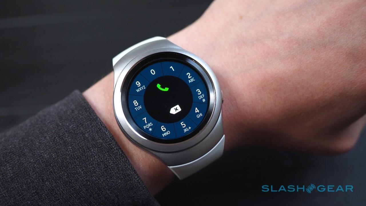 samsung-gear-s2-review-sg-21