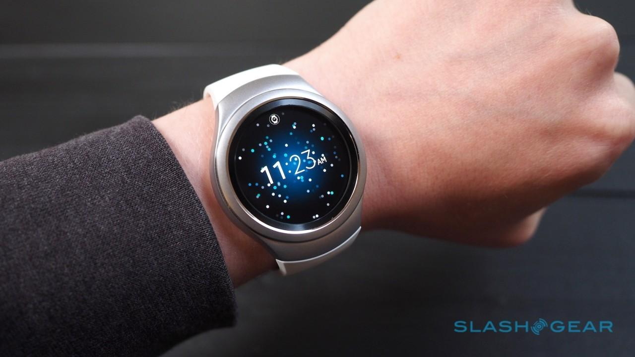 samsung-gear-s2-review-sg-25