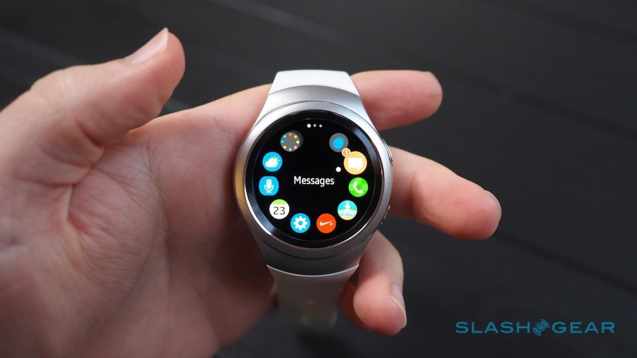 samsung-gear-s2-review-sg-27