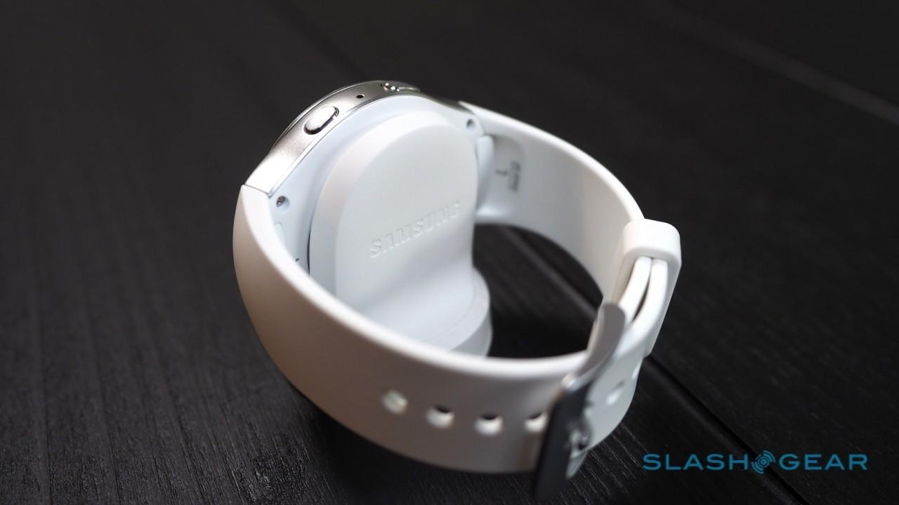samsung-gear-s2-review-sg-6