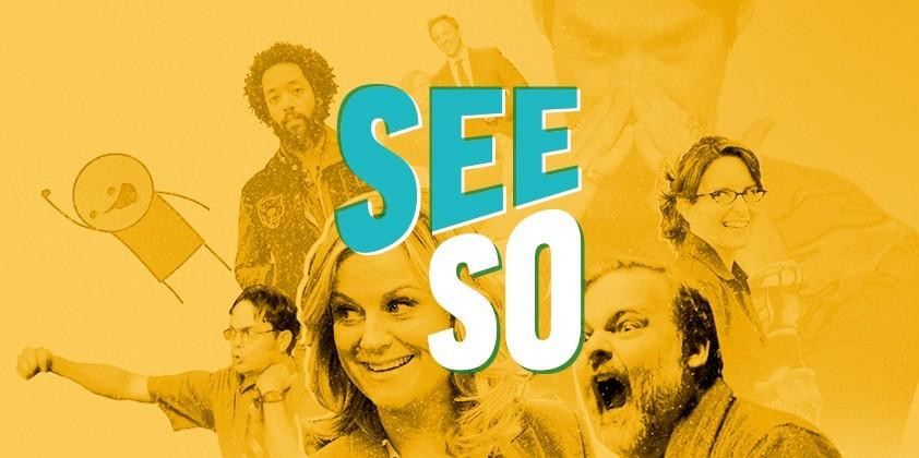 NBC launching SeeSo comedy streaming service for $4 a month