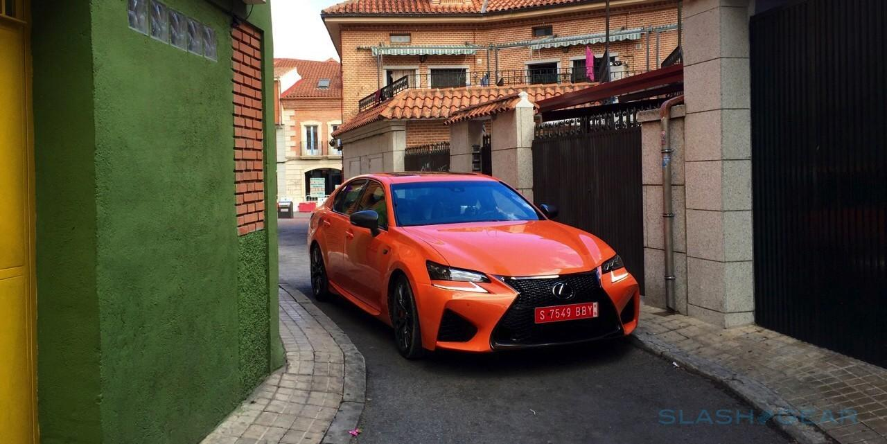 slashgear-lexus-gs-f-first-drive-review-6