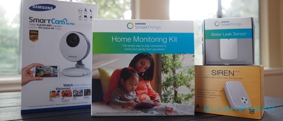 SmartThings 2.0 is here: First-impressions