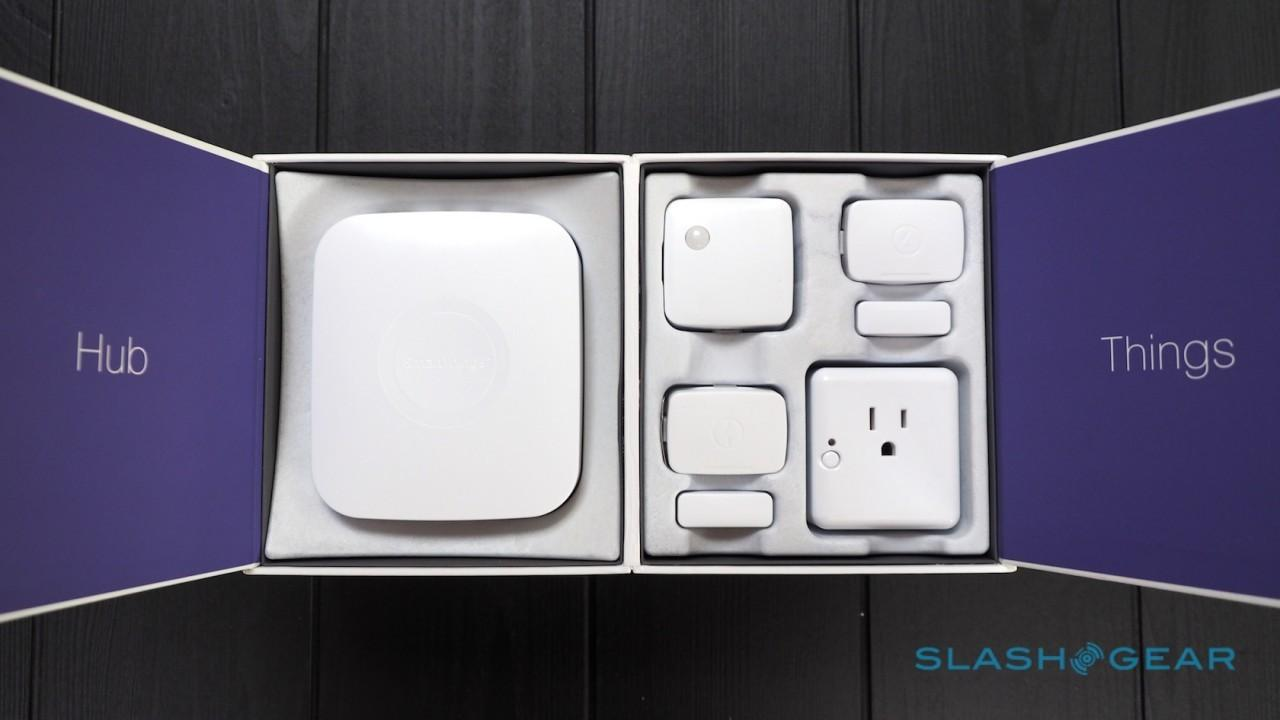 smartthings-2-review-sg-2