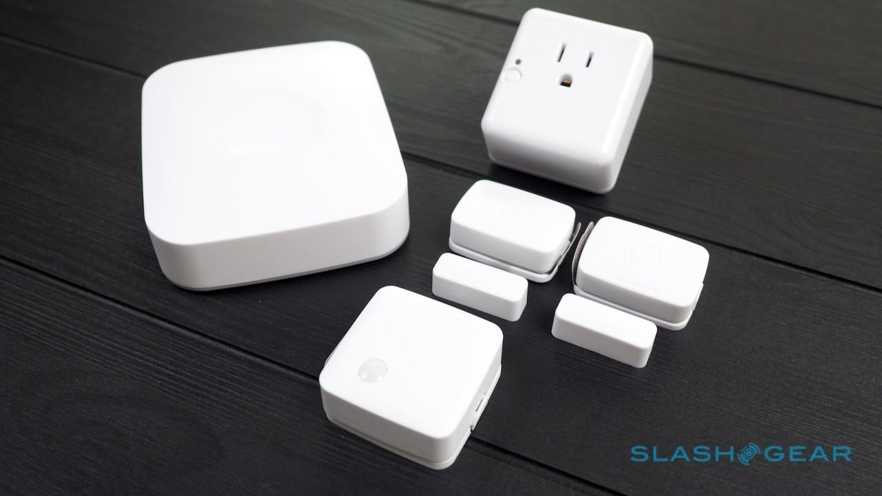 smartthings-2-review-sg-6