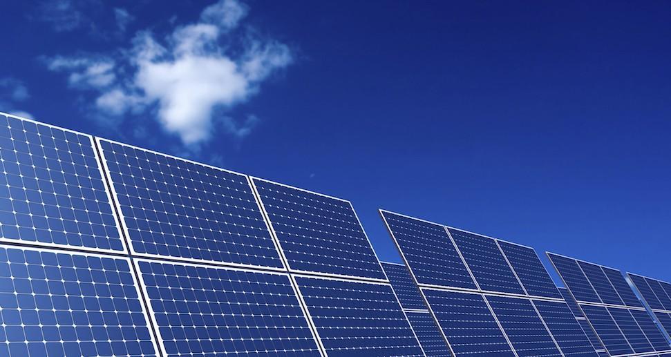 Elon Musk S Solarcity Announces World S Most Efficient