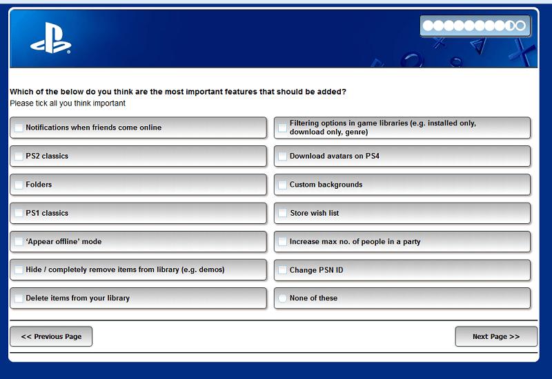 sony-ps4-survey