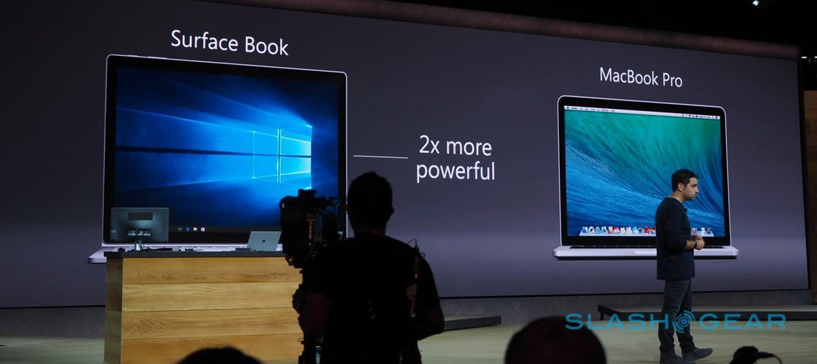 surfacebook_macbookpro