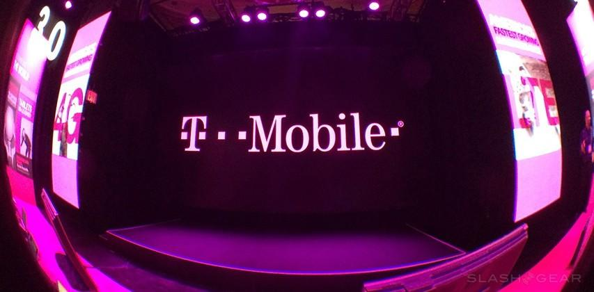 T-Mobile customers got hacked: here's what you should do