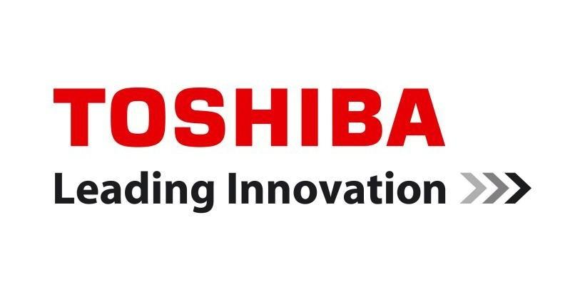 Toshiba reported to sell image sensor business to Sony