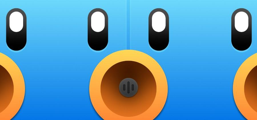 Tweetbot 4 released for iOS with iPad support, split-screen, landscape view