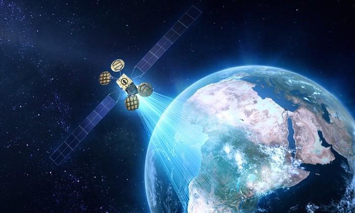 Facebook to bring broadband internet access to Africa via satellite