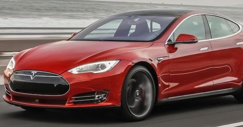 Tesla to limit Autopilot activation to stop crazy stunts