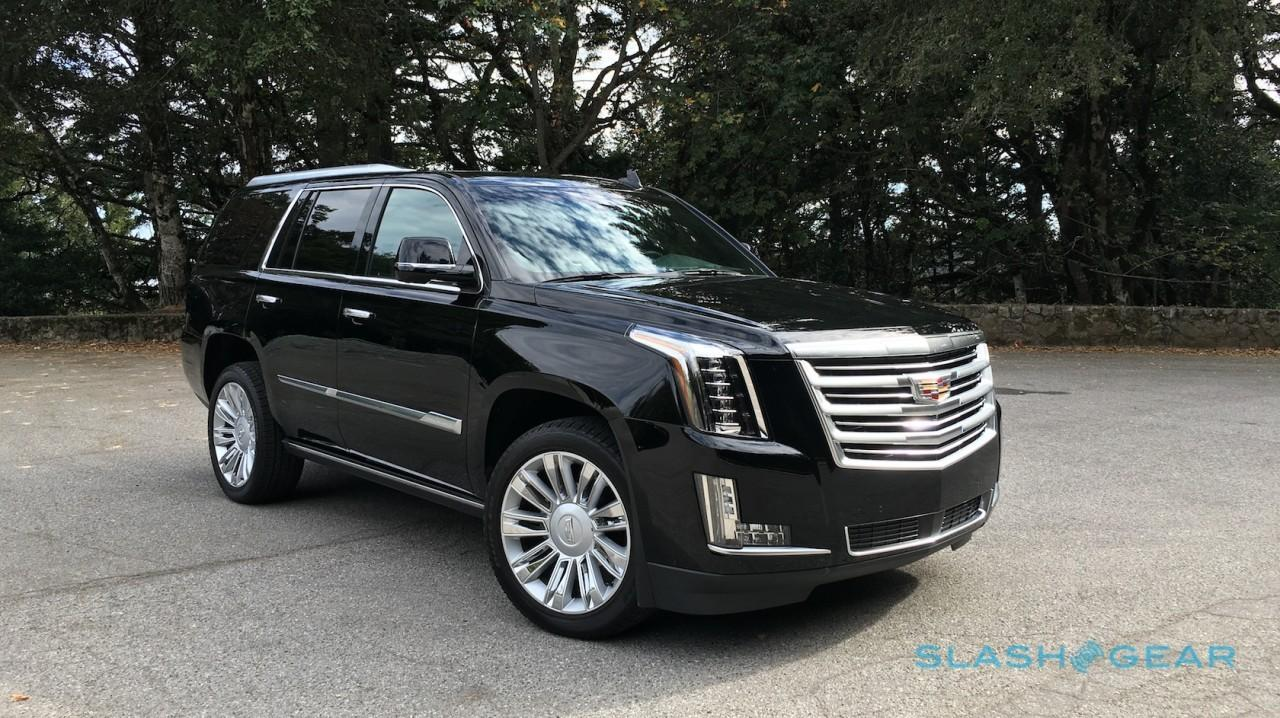 2016-cadillac-escalade-platinum-review-sg-1