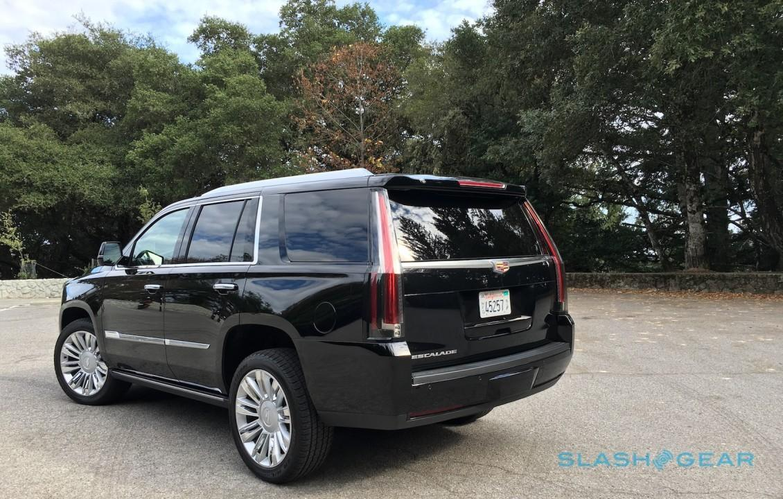 2016-cadillac-escalade-platinum-review-sg-5