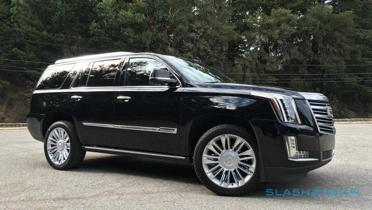 2016-cadillac-escalade-platinum-review-sg-8