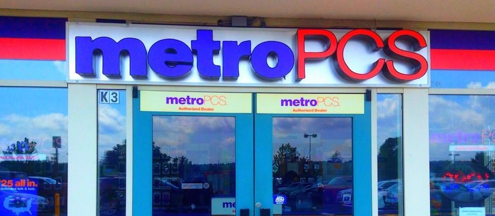 MetroPCS website gave hackers easy access to 10 million