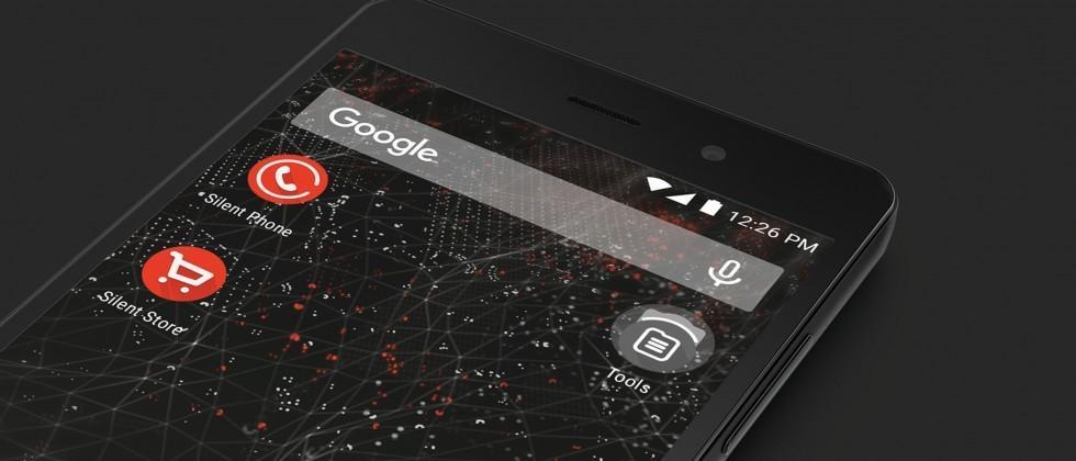 Blackphone maker Silent Circle distances itself from criminals