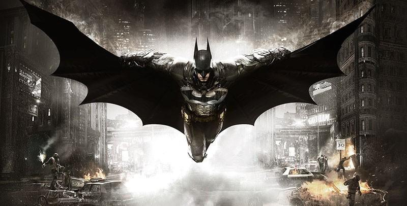 Batman: Arkham Knight PC owners can now get a full refund