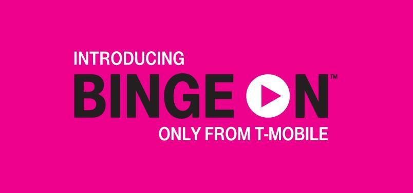 T-Mobile Binge On's gritty little fine print