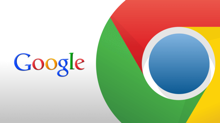 New Chrome exploit threatens Android with complete control hack