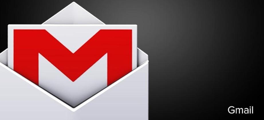 Gmail's updated search makes finding mislabeled messages easier