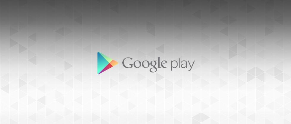 Google Play to start notifying users of ad-supported apps