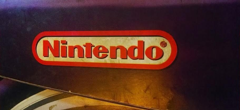 DeNA CEO: Nintendo's first mobile games will be free