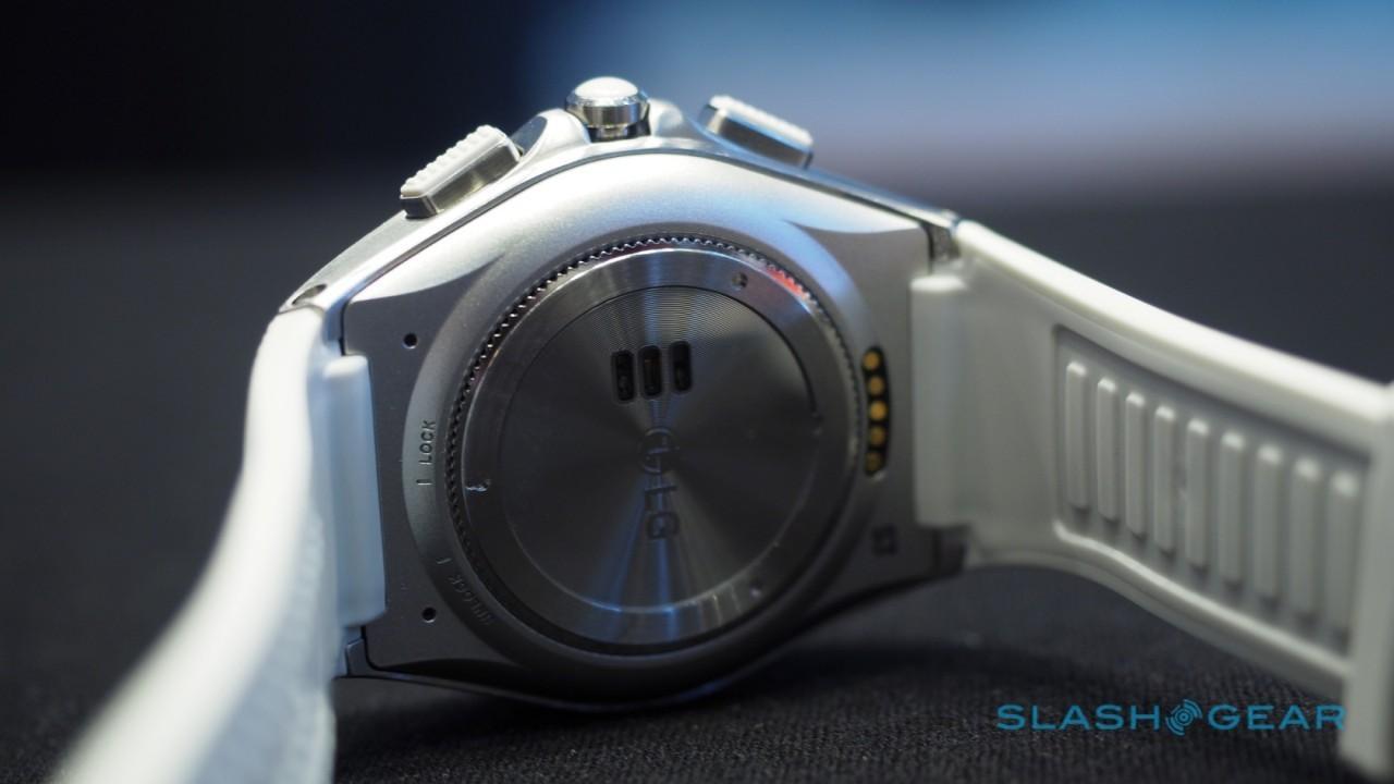 LG-V10-Urbane-v2-62-1280x720