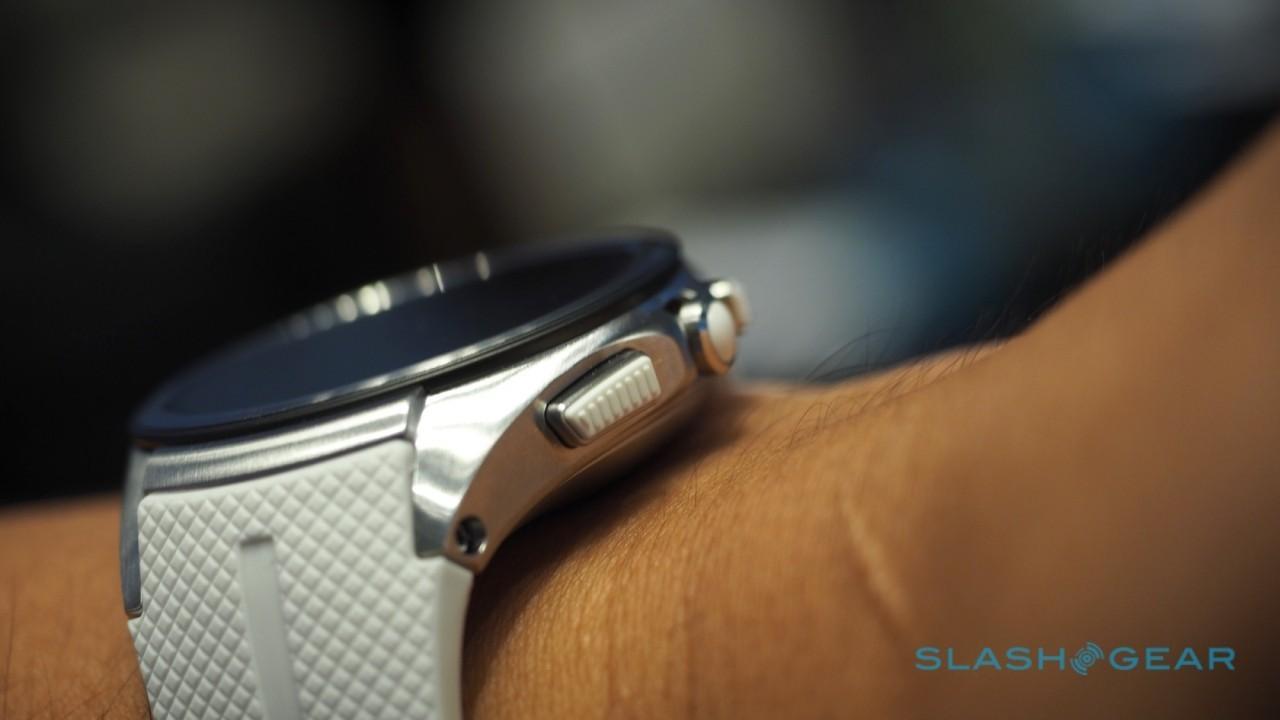 LG-V10-Urbane-v2-75-1280x720
