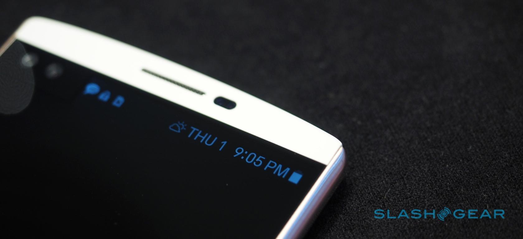 LG-V10-time