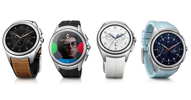 Android Wear now officially supports standalone connectivity