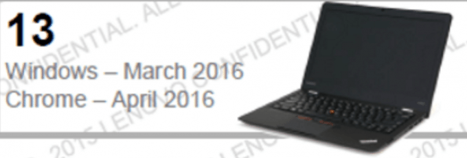 Lenovo-ThinkPad-Roadmap-20152016-Leak-1446486573-0-0.jpg