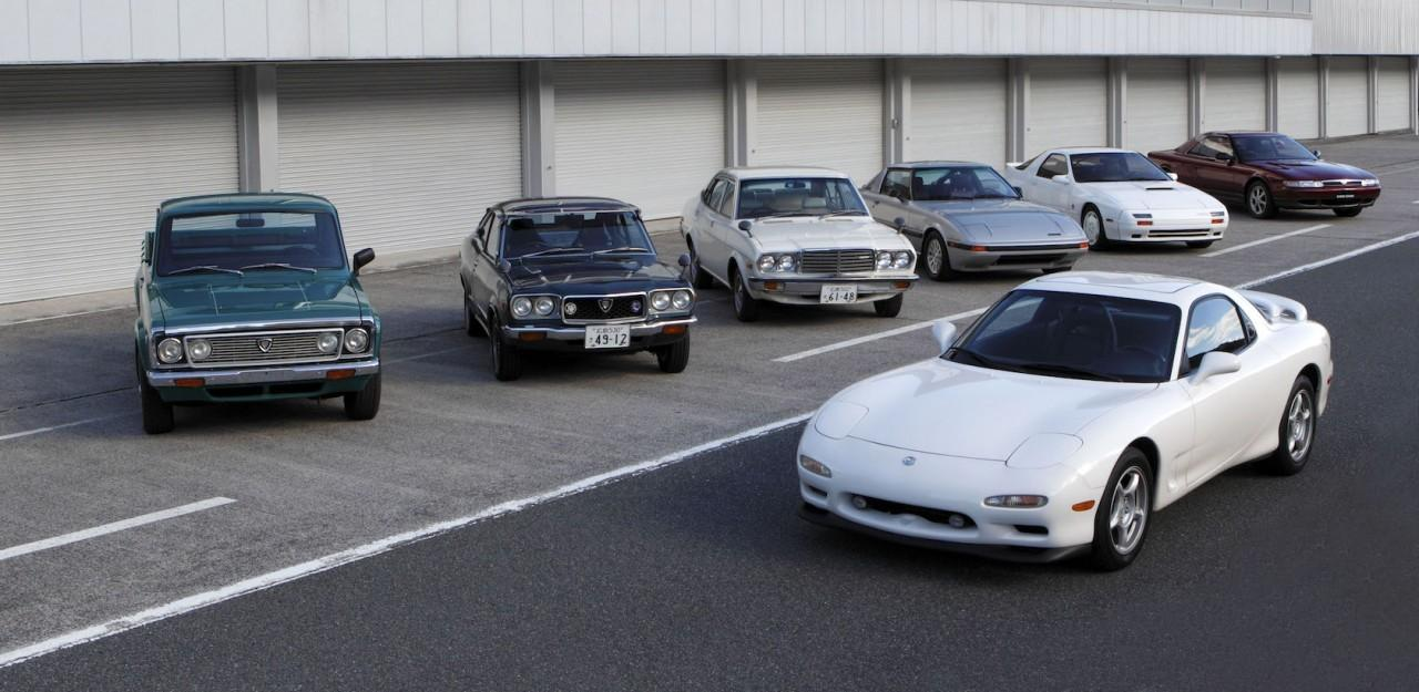 Mazda_RE_019