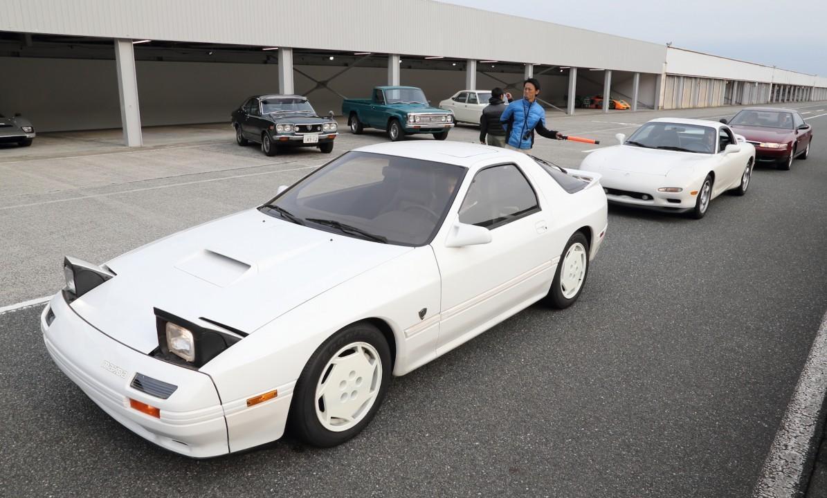 Mazda_RE_30_013