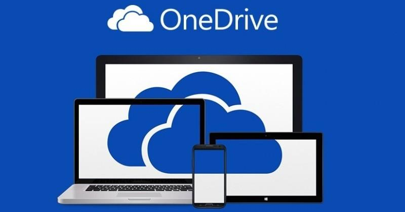 OneDrive free down to 5GB, Office 365 unlimited space ends