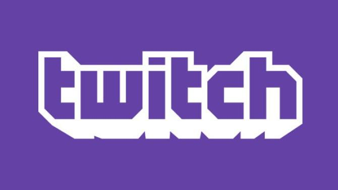 Twitch boosts security with two-factor authentication