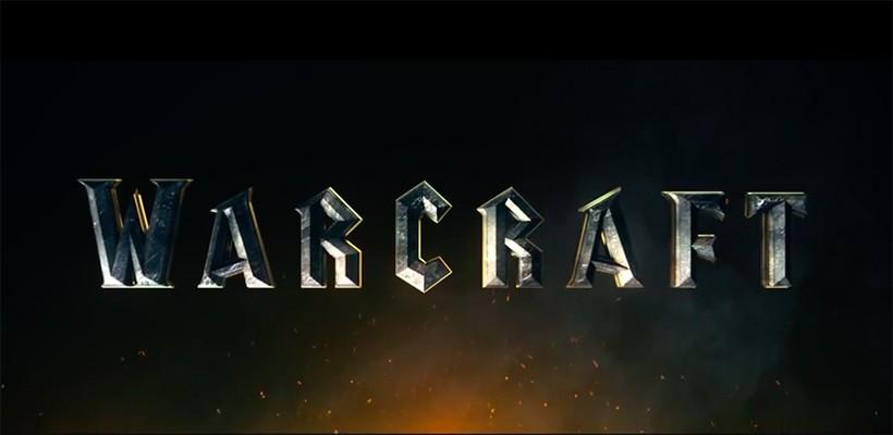 'Warcraft' movie trailer teased with small clip