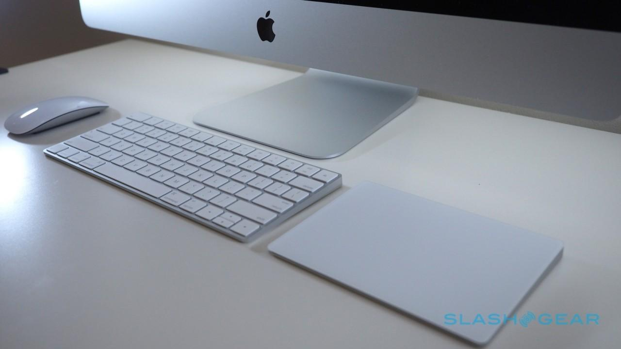 apple-magic-keyboard-mouse-2-trackpad-2-review-2