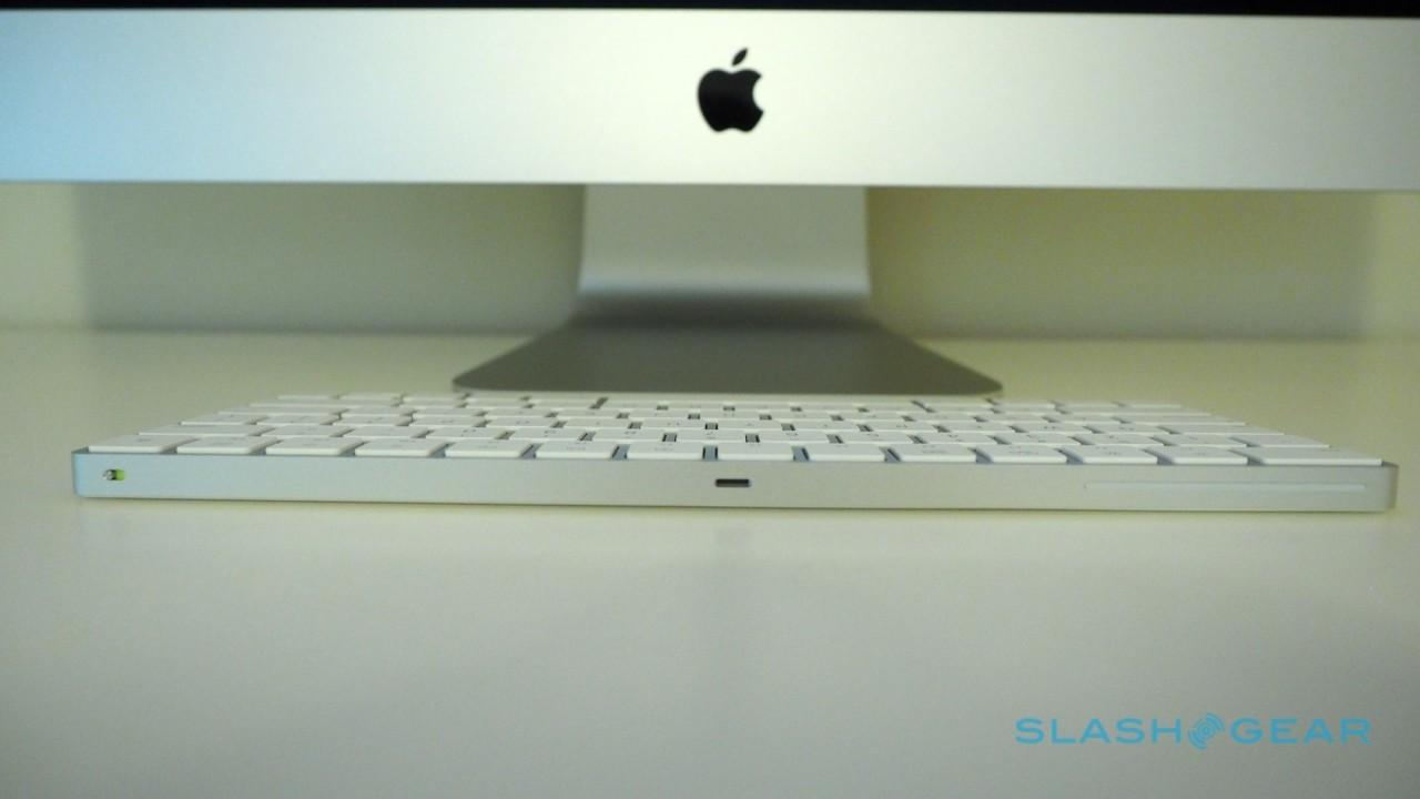 apple-magic-keyboard-mouse-2-trackpad-2-review-5