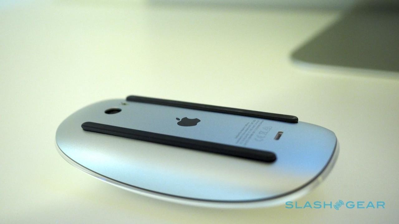 apple-magic-keyboard-mouse-2-trackpad-2-review-7