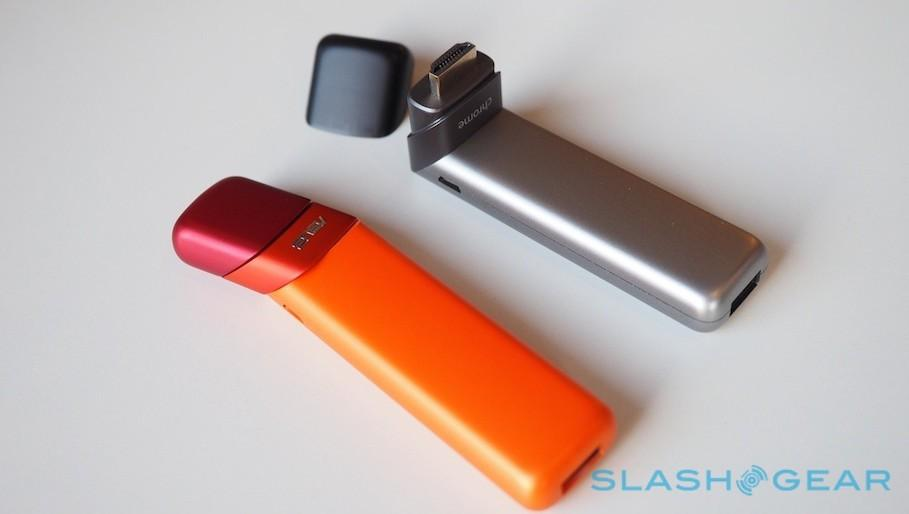 ASUS Chromebit finally launches for just $85