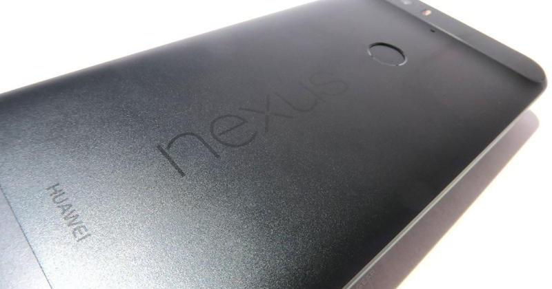 Google said to be interested in designing its own Android chipsets