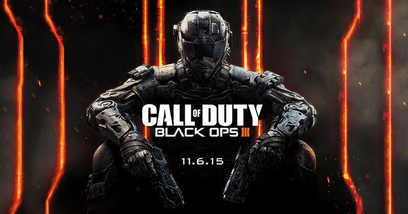 Call of Duty: Black Ops 3 gets stripped-down for Xbox 360, PS3